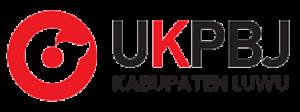 Logo Web UKPBJ Luwu